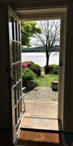 Elm Cottage decor (1)
