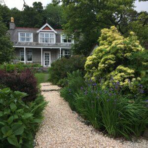 Elm Cottage Roughfirth Kippford