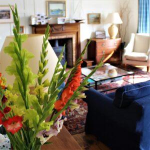 Elm Cottage decor (8)